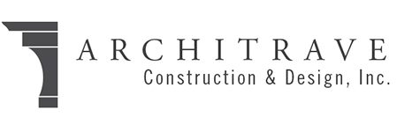 Architrave Construction & Design